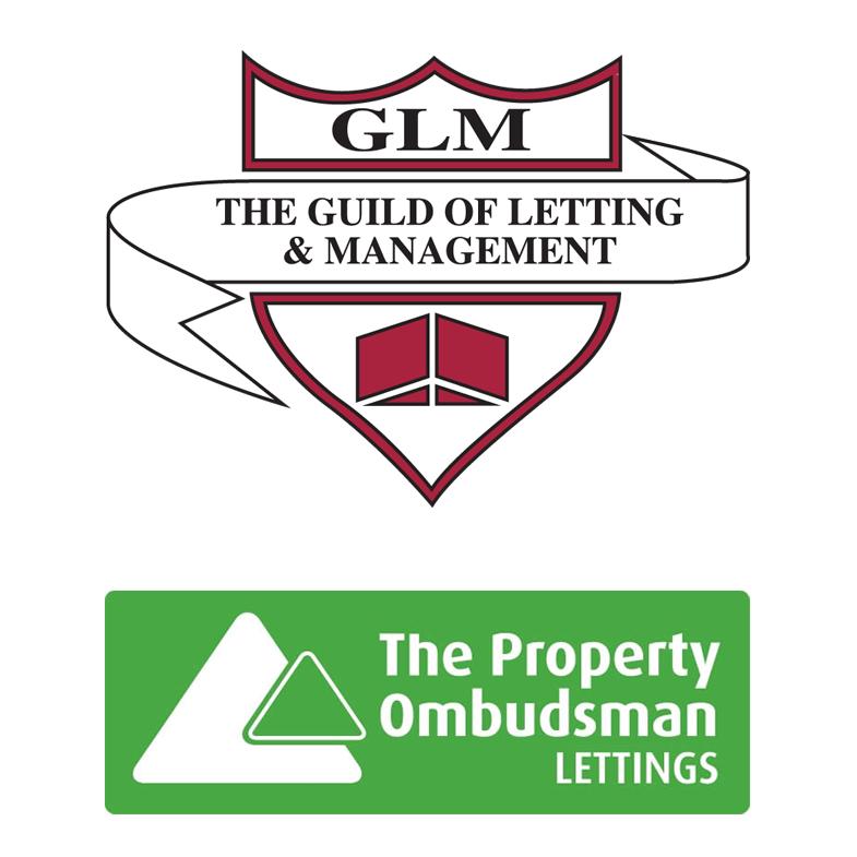 GLM & Property Ombudsman