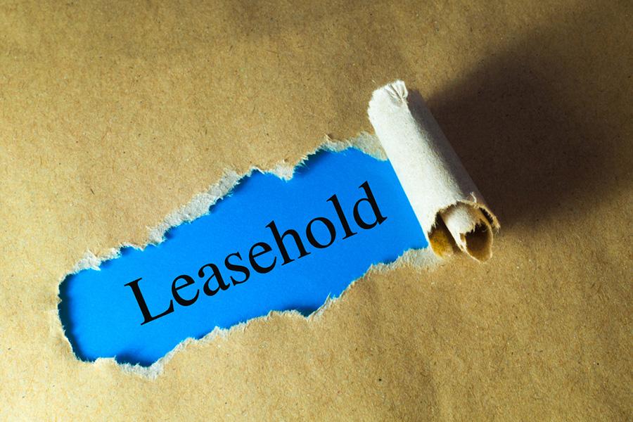 TW-leasehold-900x600